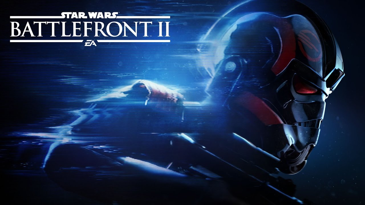 Photo of طور جديد قادم للعبة Star Wars Battlefront II