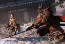 صورة استعراض مطول للعبة Sekiro: Shadows Die Twice