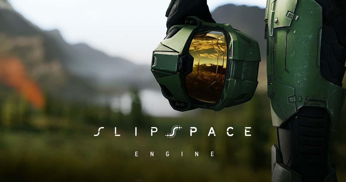 slipspace logo