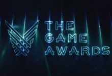 صورة الألعاب الفائزة بجائزة لعبة السنة لأخر خمس سنوات
