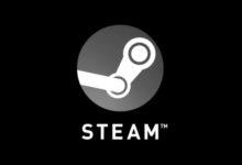 صورة الكشف عن عدد مستخدمي خدمة Steam والتي تم اطلاقها منذ 15 عام!!