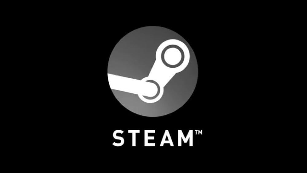 Photo of الكشف عن عدد مستخدمي خدمة Steam والتي تم اطلاقها منذ 15 عام!!