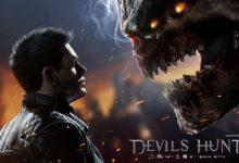 صورة فيديو إستعراض GamePlay Demo للعبة Devil's Hunt وتفاصيل عنها!