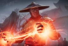 صورة العديد من الشكاوي موجهة للعبة القتال Mortal Kombat 11