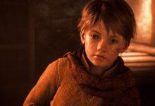 صورة مجموعة جديدة من الصور الخاصة بلعبة A Plague Tale: Innocence .