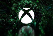 صورة خمسة أمور تمكن Microsoft و XBOX من السيطرة على معرض E3 2019 !