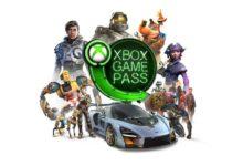 صورة إحصل على 3 أشهر XBOX Game Pass بسعر 1 دولار أمريكي فقط لفترة محدودة!