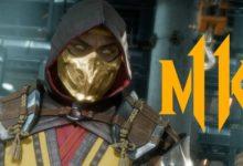 صورة فريق NetherRealm يعطي لاعبي Mortal Kombat 11 عملات مجانية داخل اللعبة .