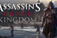 صورة تسريب: لعبة Assassin's Creed القادمة ستكون في حقبة الفايكينق !!