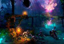 صورة استعراض جديد لحزمة Trine: Ultimate Collection