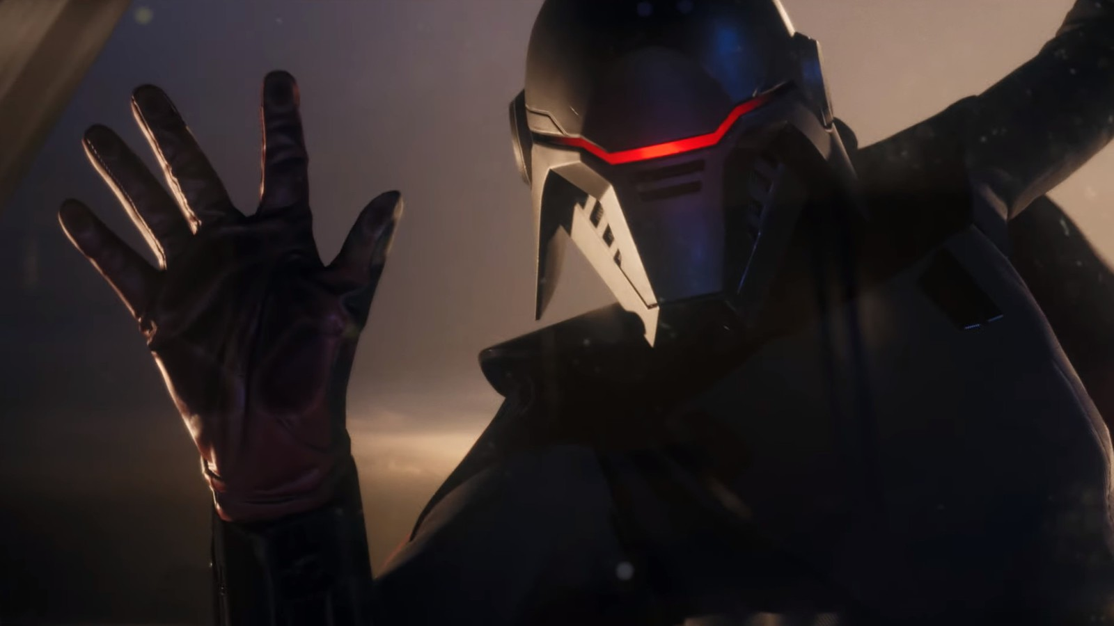 star wars jedi fallen order inquisitor