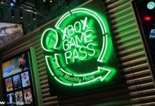 صورة نهاية شهر مايو يشهد مغادرة العديد من الالعاب لخدمة Xbox Game Pass