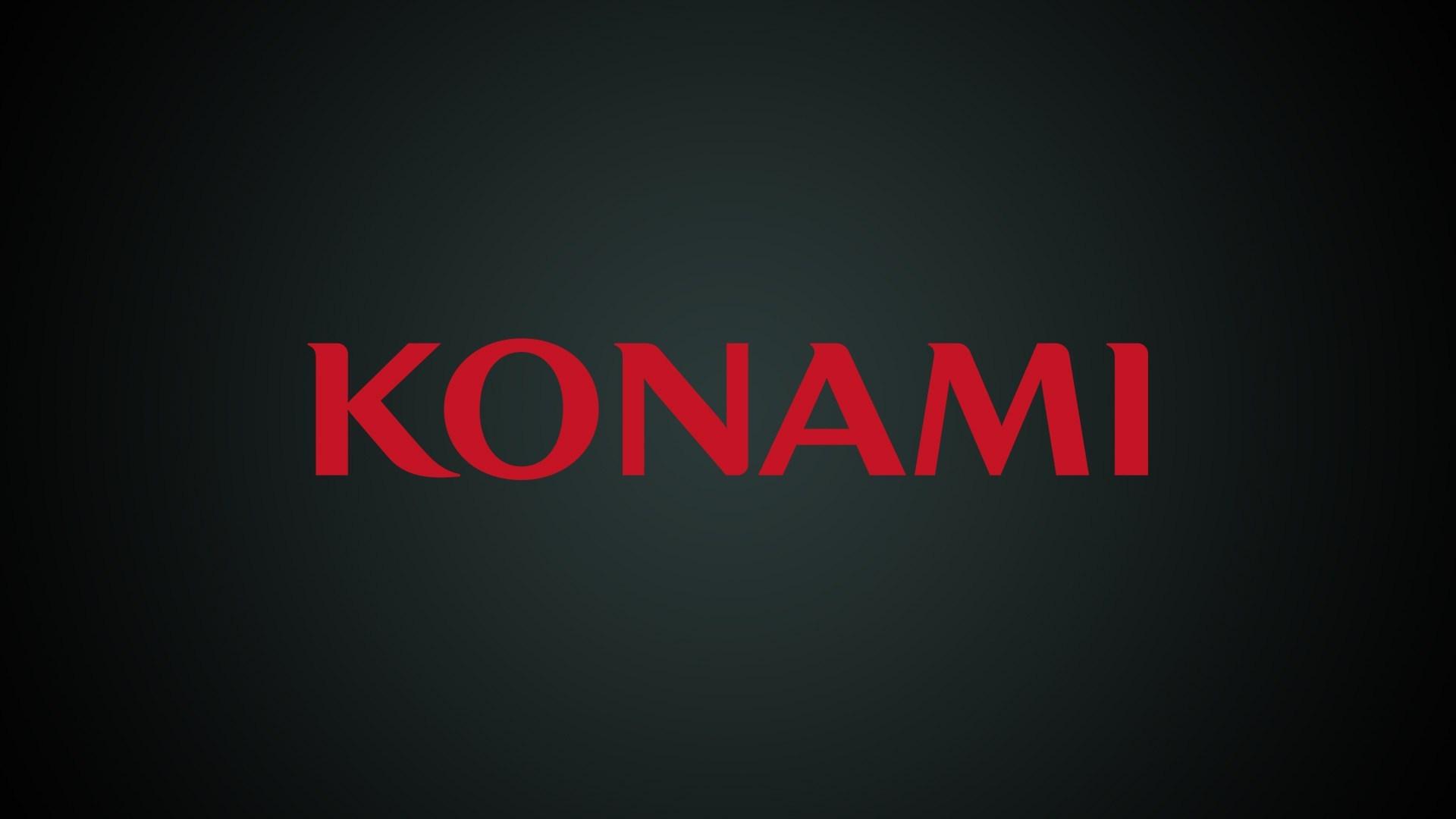 Photo of تعرف على العاب Konami في معرض E3