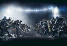 صورة لعبة Rainbow Six Siege تحقق عوائد رائعة لـUbisoft