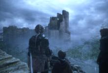 صورة عرض جديد للعبة A Plague Tale: Innocence