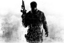صورة لنتعرف على عدد مبيعات سلسلة Call of Duty