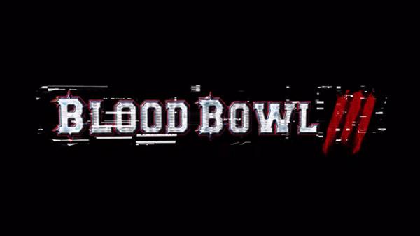 Blood Bowl 3 05 14 19