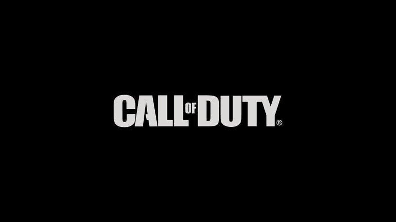 Call f Duty