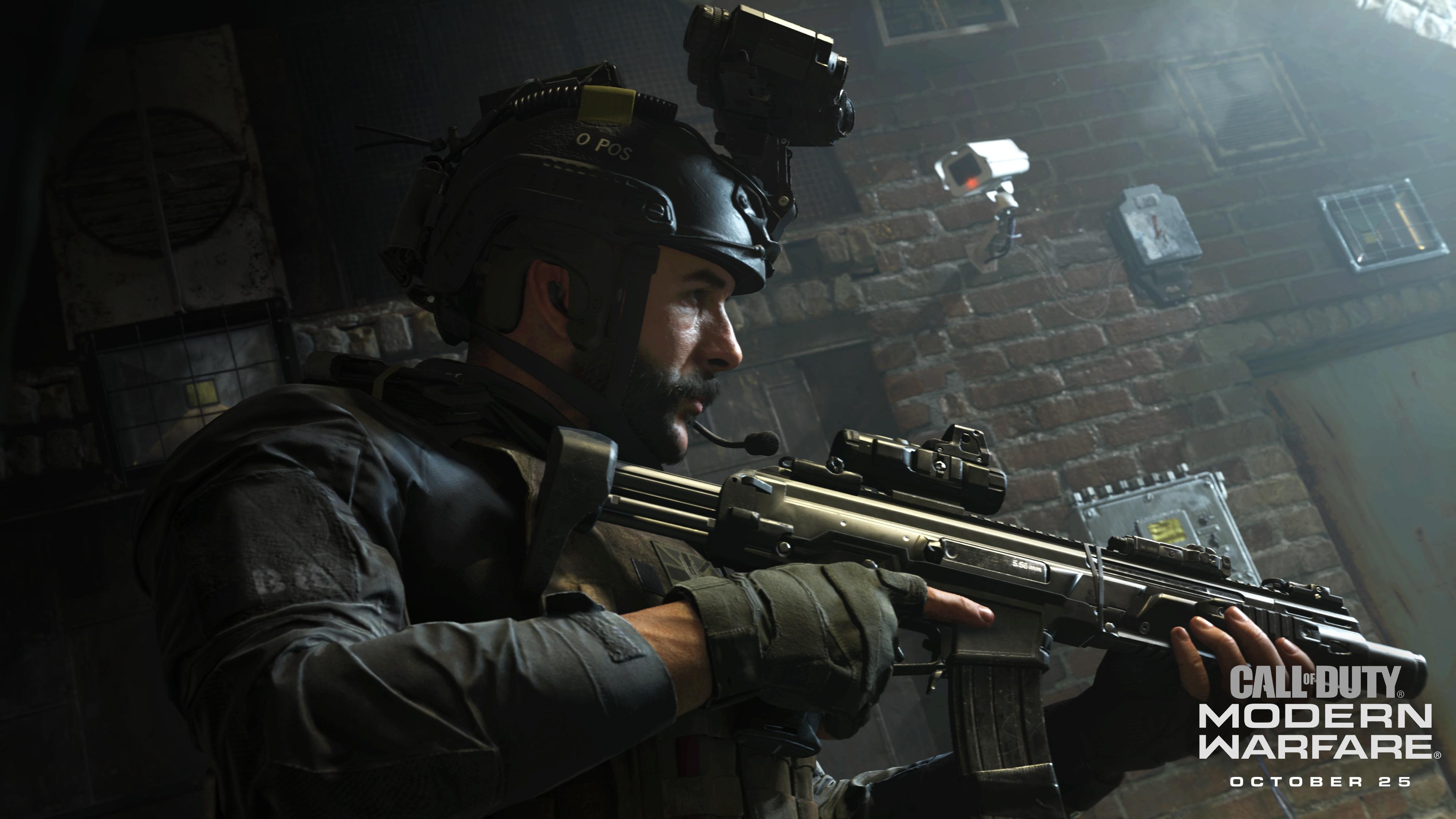 Call of Duty Modern Warfare 2019 05 30 19 003