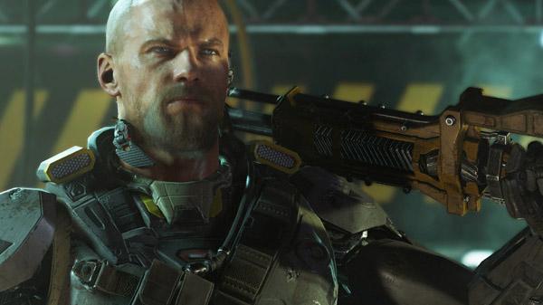 Photo of موقع Kotaku يؤكد : الجزء الجديد من سلسلة Call Of Duty لعام 2020 هو call of Duty: Black Ops 5 .