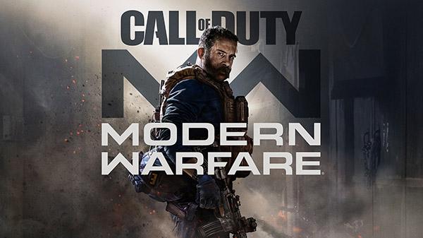 Photo of رسمياً : لعبة Call of Duty: Modern Warfare ستدعم اللعب المشترك على جميع المنصات ولا وجود للـ Season Pass .