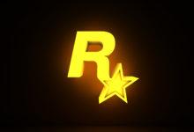 صورة إشاعة: Rockstar Games ستكشف عن لعبة في معرض E3