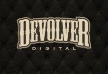 صورة الإعلان عن المؤتمر الصحفي لشركة Devolver Digital لمعرض E3 2019