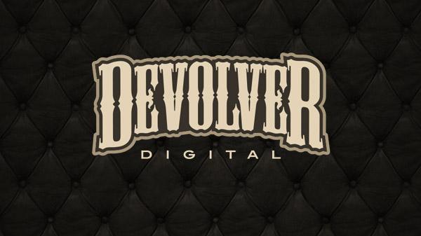 Devolver Digital E3 05 10 19