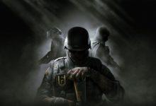 صورة لعبة Rainbow Six Siege تحقق عدد لاعبين تصل الى 45 مليون