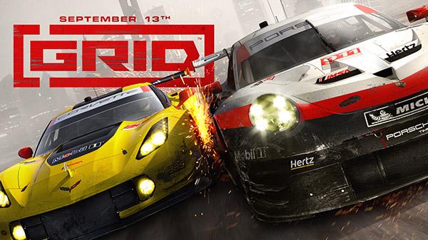GRID Announce 05 21 19