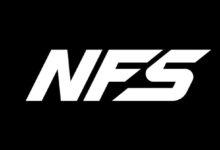 صورة لن نرى الجزء القادم من Need For Speed في 2019 EA Play بغض النظر عن موعد إصدارها هذا العام.