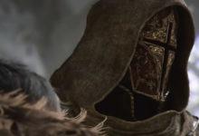 صورة عرض جديد للعبة A Plague Tale: Innocence ونظرة على الوحوش الموجودة باللعبة .
