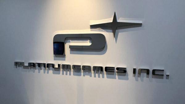Platinum Games Interview 05 02 19