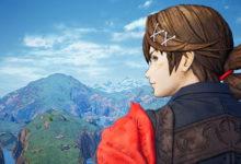 صورة إغلاق إستديو Istolia المطور للعبة Project Prelude Rune وإلغاء العمل على المشروع .