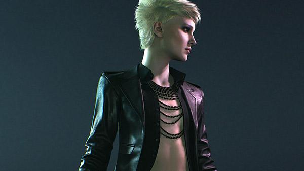 Photo of عرض جديد للعبة Vampire: The Masquerade – Bloodlines 2 يسلط الضوء على فصيلة Toreador .