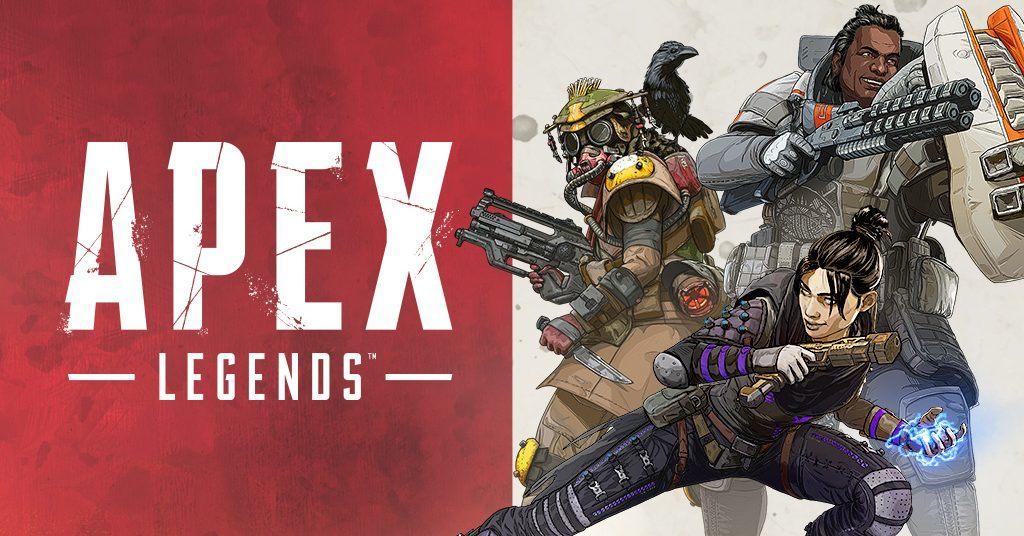apex featured image 16x9.jpg.adapt .crop191x100.1200w