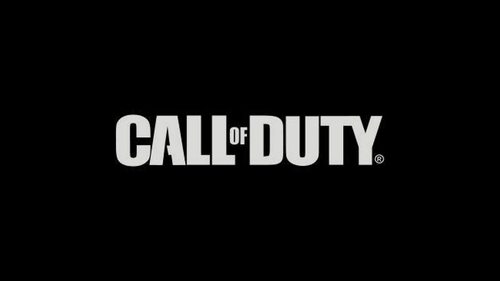 Photo of تسريب موعد إصدار Call of Duty: Modern Warfare.