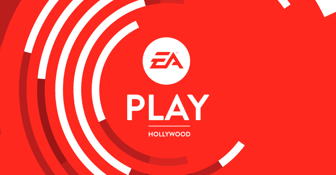 ea featured image eaplay