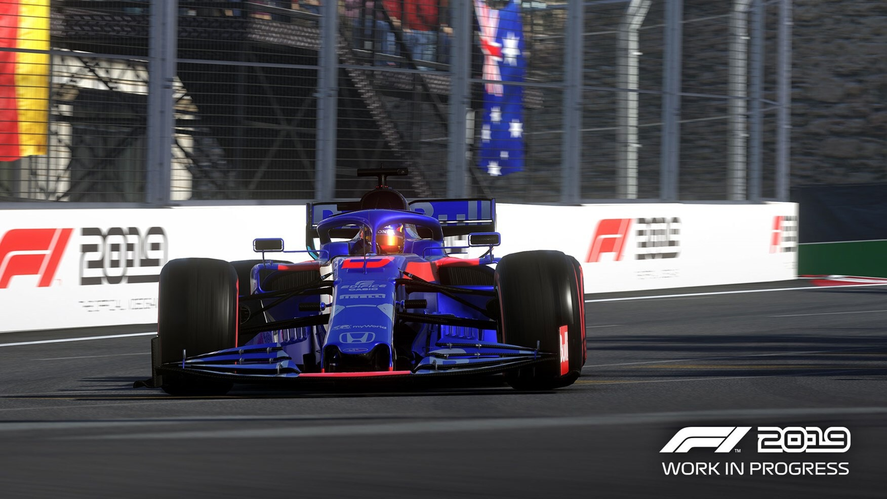 f1 2019 game preview 05
