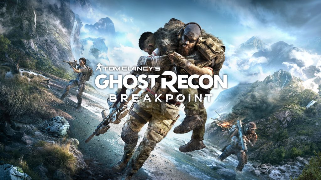 ghost recon breakpoint 1024x576