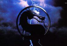 صورة فيلم سينمائي جديد قادم مقتبس من لعبة Mortal Kombat