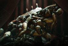 صورة عرض اطلاق لعبة Layers of fear 2