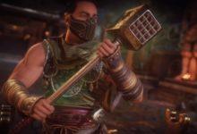 Photo of خطأ في Mortal Kombat 11 يمكن الاعبين من فتح صناديق نادرة في Krypt