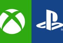 Photo of شراكة بين Microsoft و Sony من أجل خدمات سحابية جديدة!