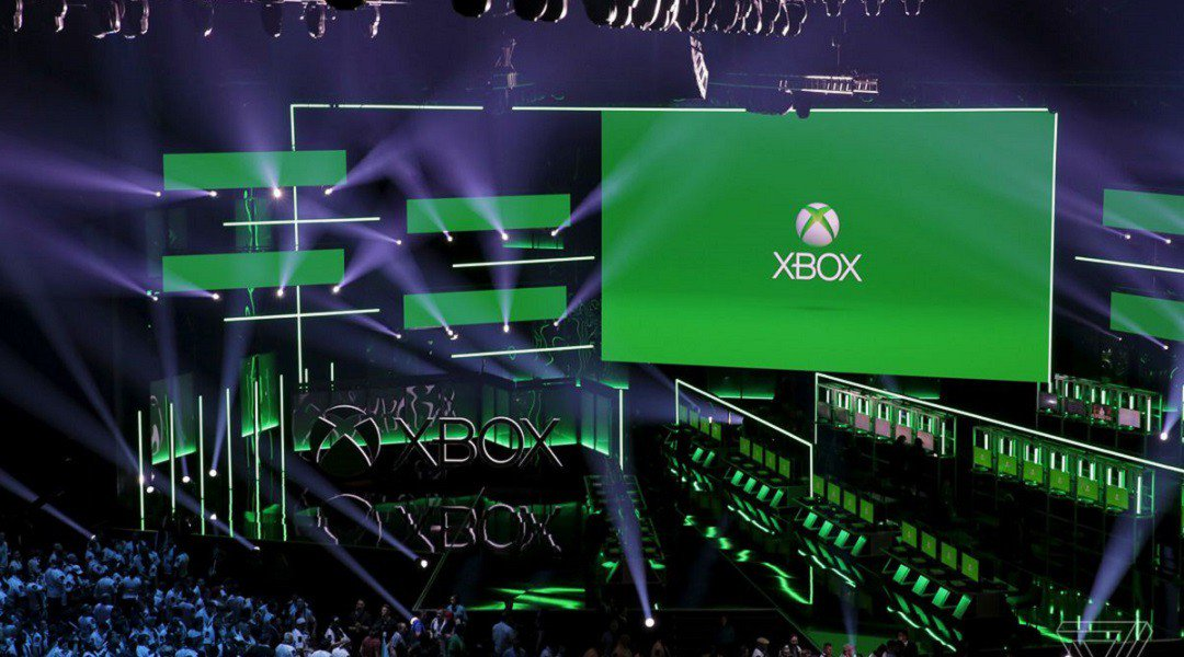 xbox e3 stage.jpg.optimal