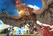 صورة ما سبب عدم ظهور Final Fantasy XIV على منصة Xbox.