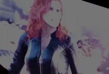 صورة تسريب 12 دقيقة من أسلوب اللعب والجيم بلاي الخاص بلعبة Marvel's Avengers .