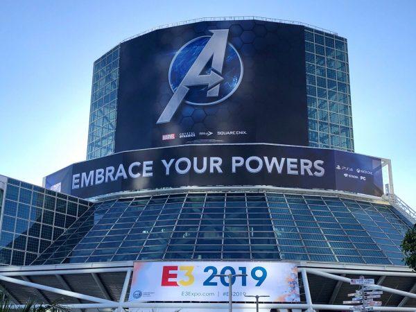 Marvels Avengers E3 06 08 19 600x450