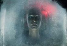 صورة الإعلان عن لعبة الخيال العلمي Outriders .