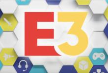 صورة معرض E3 سيعود مرة أخرى العام القادم في الفترة من 9-11 يونيو 2020 .
